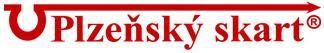 wwwplzenskyskart.cz